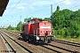 "LEW 11917 - Railion ""298 079-5"" 20.08.2008 - Schönebeck (Elbe)Tobias Sambill"