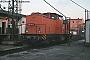 """LEW 11918 - DB AG """"298 080-3"""" 05.06.1996 - Glauchau (Sachsen)Norbert Schmitz"""