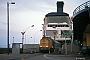 "LEW 11922 - DB AG ""298 084-5"" 27.06.1994 - Sassnitz (Rügen), HafenIngmar Weidig"