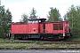 "LEW 11926 - Railion ""298 088-6"" 25.09.2007 - Engelsdorf (bei Leipzig)Patrick Heike"