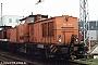 "LEW 11929 - DB Cargo ""298 091-0"" 08.04.2000 - SenftenbergTobias Kußmann"