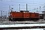 """LEW 11929 - DB Cargo """"298 091-0"""" 04.11.2002 - CottbusHansjörg Brutzer"""