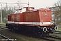 """LEW 11931 - VSM """"V 100 093"""" __.12.1998 - GroningenJan-Willem Mulder"""