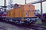 """LEW 11937 - DR """"298 099-3"""" 14.08.1992 - Halle (Saale)Ernst Lauer"""