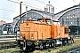 """LEW 11938 - DB Cargo """"298 100-9"""" __.09.2000 - LeipzigRalf Brauner"""