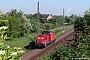 "LEW 11938 - Railion ""298 100-9"" 21.05.2007 - MerseburgRené Große"