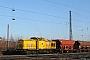 """LEW 12403 - EBW """"V 100.18"""" 30.12.2008 - Bochum-EhrenfeldMartin Weidig"""
