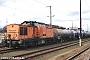 """LEW 12405 - DB Cargo """"298 104-1"""" 14.03.2001 - HeidenauKlaus Hentschel"""