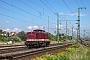 """LEW 12409 - HTB """"110 108-8"""" 03.08.2017 - WeimarAlex Huber"""