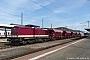 """LEW 12409 - HTB """"110 108-8"""" 10.04.2020 - EisenachFrank Thomas"""