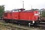 "LEW 12411 - Railion ""298 110-8"" 11.08.2006 - BautzenPeter Flaskamp"