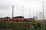 """LEW 12418 - VEAG """"110-12"""" 26.08.2009 - Peitz OstFrank Gutschmidt"""