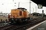 """LEW 12423 - DB AG """"298 122-3"""" 04.03.1998 - HeidenauManfred Uy"""