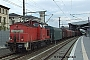 """LEW 12423 - Railion """"298 122-3"""" 18.07.2007 - ErfurtTobias Sambill"""