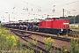 "LEW 12423 - DB Cargo ""298 122-3"" __.08.2001 - GößnitzTilo Reinfried"