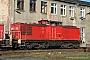 """LEW 12423 - Railion """"298 122-3"""" 06.12.2003 - ZwickauSteffen Engewald"""