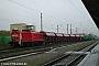"LEW 12440 - DB Cargo ""298 139-7"" 29.10.2001 - JatznickHolger Viebke"