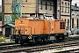 "LEW 12440 - DB Cargo ""298 139-7"" 28.06.2000 - Berlin, Greifswalder StraßeDietrich Bothe"