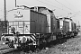 "LEW 12443 - DB AG ""298 142-1"" 22.08.1994 - Dresden-FriedrichstadtKlaus Görs"