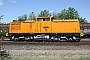 "LEW 12452 - Power Rail ""110 171-6"" 03.05.2014 - EgelnThomas Wohlfarth"