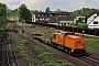 "LEW 12452 - Power Rail ""110 171-6"" 13.05.2014 - VellmarChristian Klotz"