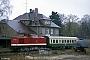 "LEW 12453 - DR ""202 152-5"" 16.04.1992 - OberfrohnaIngmar Weidig"