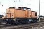 "LEW 12456 - DB Cargo ""298 155-3"" 07.08.1997 - HoyerswerdaArchiv Tobias Kußmann"
