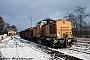 "LEW 12456 - DB Cargo ""298 155-3"" 22.11.1999 - Bad MuskauMarcel Jacksch"