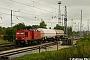 "LEW 12456 - Railion ""298 155-3"" 26.09.2008 - Rostock-SeehafenAndreas Görs"