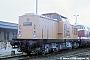 """LEW 12462 - DR """"108 161-1"""" 21.08.1986 - Halle (Saale) Archiv Ralph Mildner"""