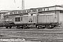 "LEW 12462 - DR ""108 161-1"" 24.05.1987 - Halle (Saale) Archiv Ralf Wohllebe"