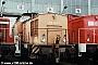 "LEW 12464 - DB Cargo ""298 163-7"" 08.04.2000 - SenftenbergTobias Kußmann"