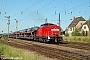 """LEW 12464 - Railion """"298 163-7"""" 05.07.2006 - Leipzig-SchönefeldTorsten Barth"""