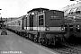 "LEW 12469 - DR ""110 168-2"" __.__.1982 - Saalfeld (Saale)Volker Thalhäuser"