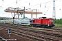 """LEW 12472 - Railion """"298 151-2"""" 13.06.2005 - Leipzig-StötteritzChristian Oertel"""