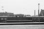 "LEW 12485 - DR ""110 203-7"" __.05.1975 - Leipig, HauptbahnhofArchiv Tilo Reinfried"