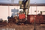 "LEW 12485 - DB Cargo ""204 203-4"" 17.10.2003 - Espenhain Dennis Mitter"