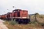 "LEW 12504 - DB AG ""201 222-7"" __.08.1997 - Naumburg (Saale)Roland Reimer"