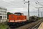 "LEW 12504 - LOCON ""202"" 04.09.2010 - München-PasingStephan Leichsenring"