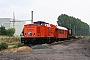 """LEW 12504 - Redler """"11"""" 14.06.2008 - SpringeCarsten Niehoff"""