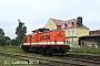 """LEW 12504 - LOCON """"202"""" 30.07.2014 - KetzinIngo Wlodasch"""