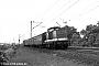 """LEW 12510 - DR """"110 228-4"""" 27.05.1984 - Roßlau (Elbe)Henning Gothe"""