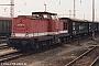 """LEW 12517 - DB AG """"202 235-8"""" 17.02.1997 - RuhlandFrank Weimer"""
