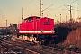 """LEW 12521 - DR """"110 239-1"""" 06.12.1990 - Berlin LichtenbergMichael Uhren"""