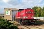 """LEW 12522 - RIS """"202 240-8"""" 10.08.2012 - ChemnitzUwe Vogel"""