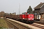 "LEW 12522 - EBS ""202 240-8"" 31.03.2014 - Ebersdorf-FriesauThomas Ehrhardt"