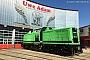 """LEW 12522 - """"V 100-BUG-04"""" 15.08.2016 - EisenachArchiv V100-online.de"""