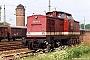 "LEW 12523 - DB AG ""202 241-6"" __.05.1995 - Neustadt (Dosse)Ralf Brauner"