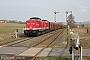 """LEW 12523 - HLG """"202 241-6"""" 26.02.2014 - OberrohnMarkus Schmidt"""