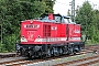 "LEW 12523 - Adam ""22"" 15.08.2015 - Bielefeld-BrakeThomas Wohlfarth"